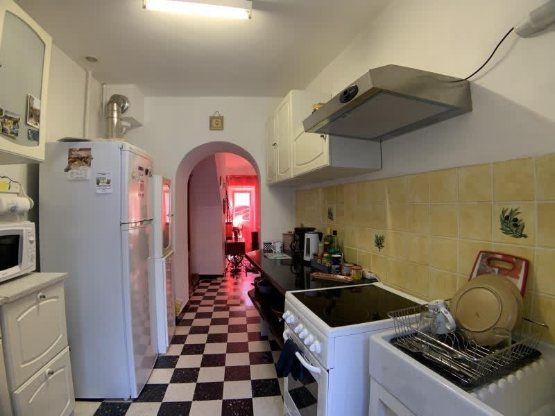 Sale house / villa Ruoms 148400€ - Picture 3