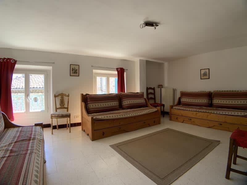 Sale house / villa Ruoms 148400€ - Picture 4
