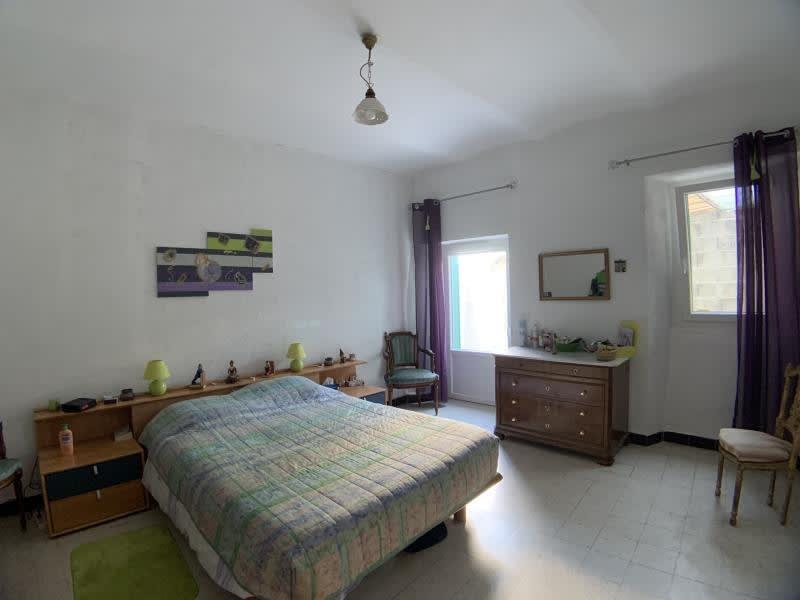 Sale house / villa Ruoms 148400€ - Picture 5