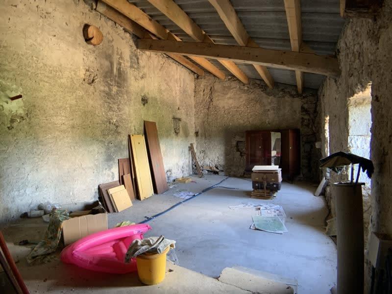 Sale house / villa Ruoms 148400€ - Picture 6