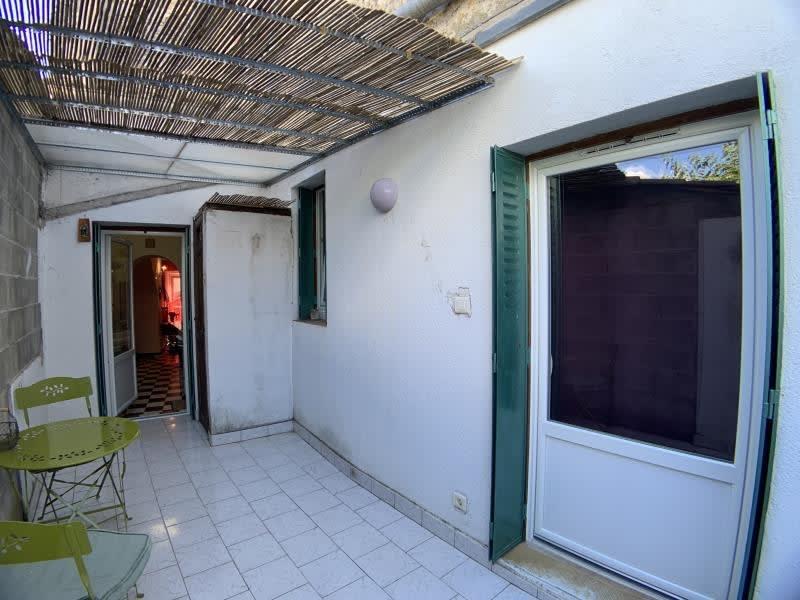 Sale house / villa Ruoms 148400€ - Picture 7