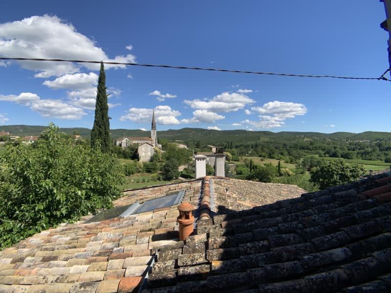 Sale house / villa Ruoms 148400€ - Picture 8
