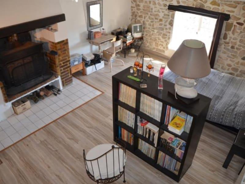 Sale house / villa Vallon pont d arc 170000€ - Picture 2