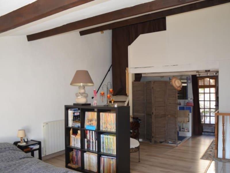 Sale house / villa Vallon pont d arc 170000€ - Picture 3
