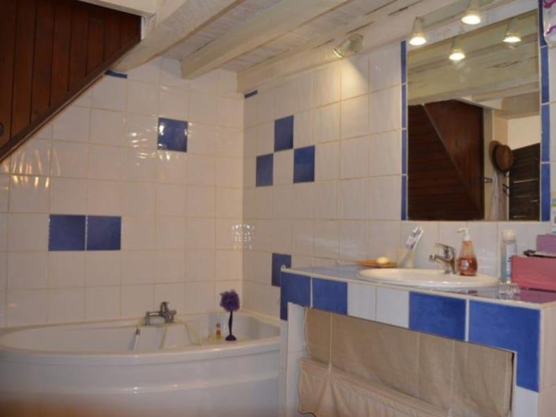 Sale house / villa Vallon pont d arc 170000€ - Picture 4