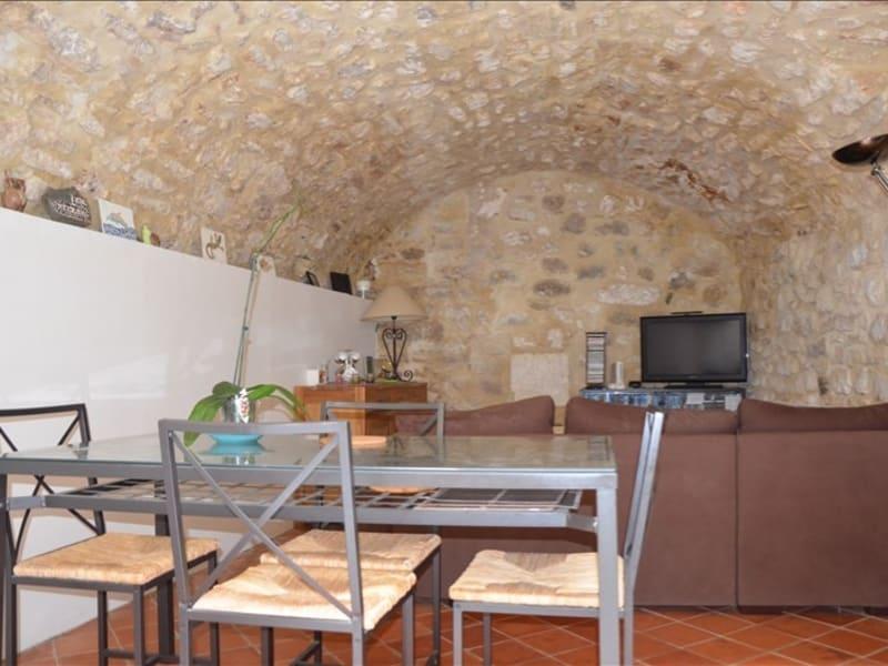 Sale house / villa Vallon pont d arc 170000€ - Picture 6