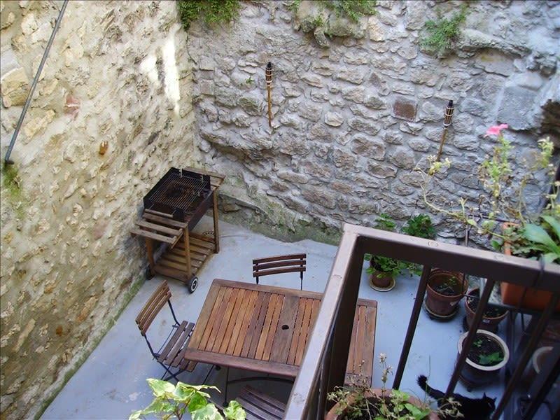 Sale house / villa Vallon pont d arc 170000€ - Picture 7