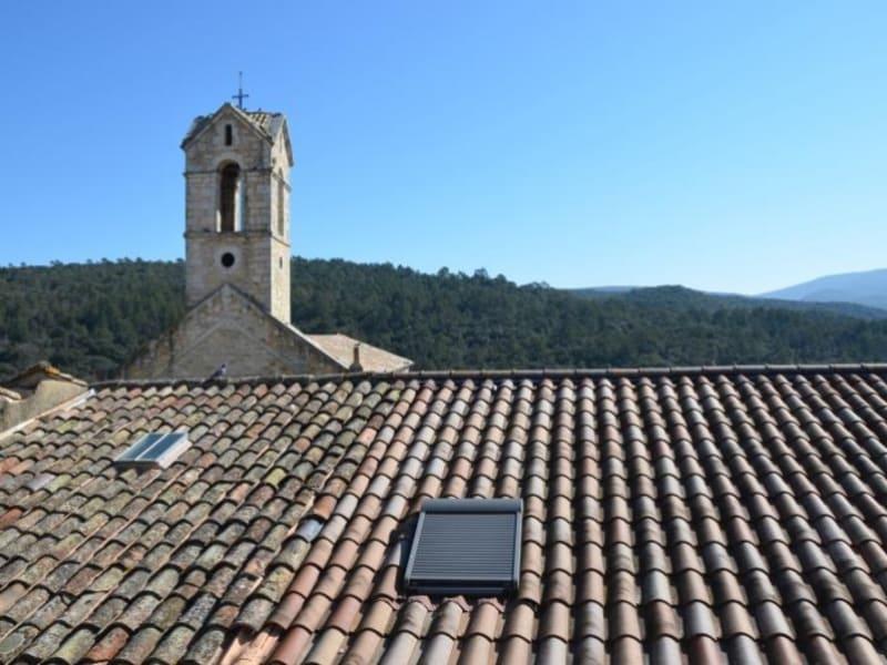 Sale house / villa Vallon pont d arc 170000€ - Picture 13