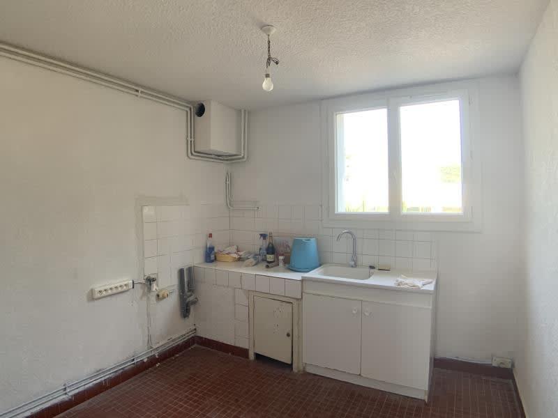 Sale house / villa Ruoms 132500€ - Picture 3