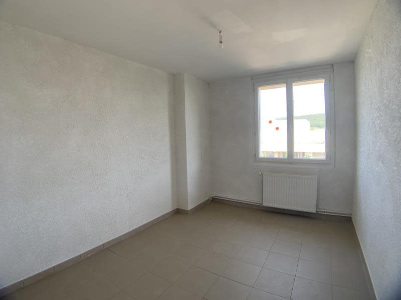 Sale house / villa Ruoms 132500€ - Picture 6