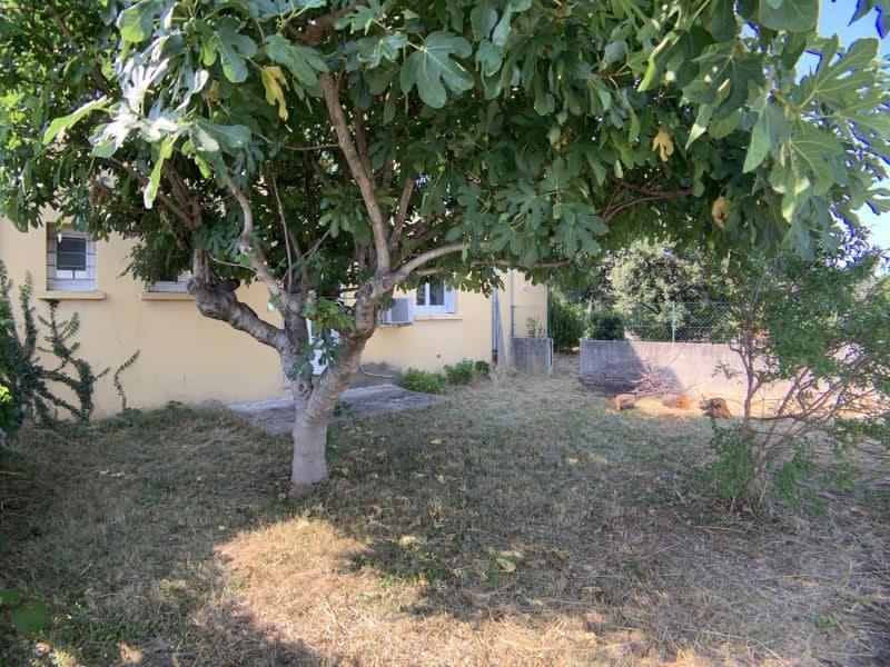 Sale house / villa Ruoms 132500€ - Picture 9
