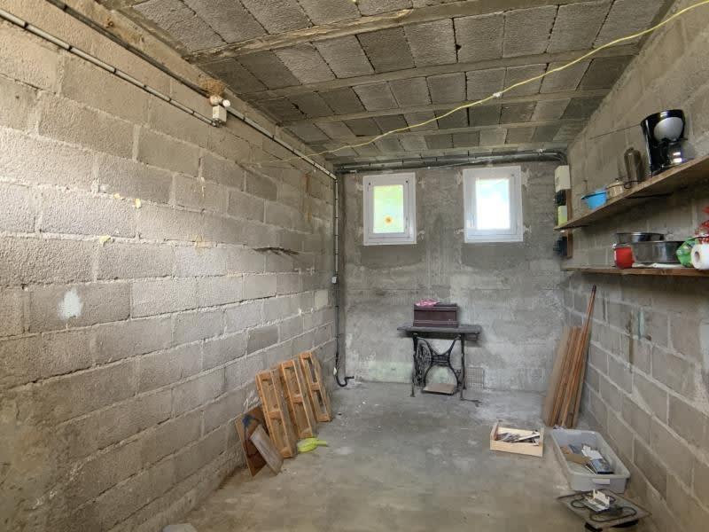 Sale house / villa Ruoms 132500€ - Picture 10