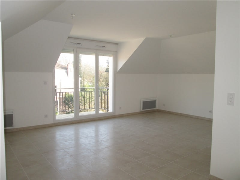 Vente appartement La ferte sous jouarre 139 000€ - Photo 1