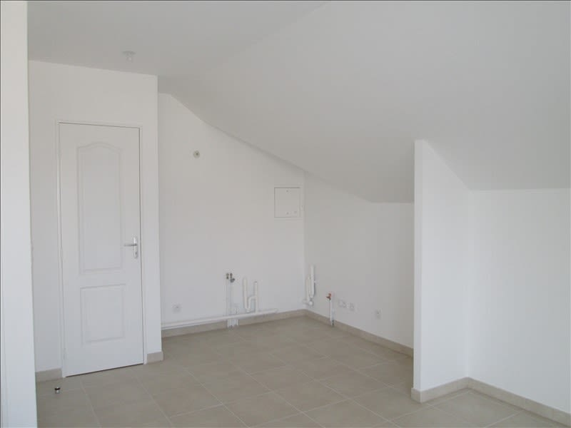Vente appartement La ferte sous jouarre 139 000€ - Photo 2