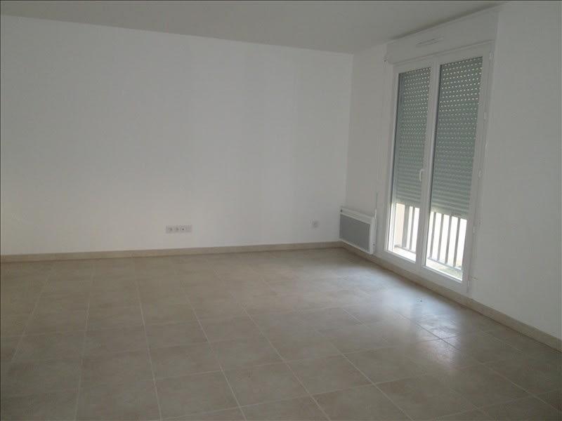 Vente appartement La ferte sous jouarre 181000€ - Photo 1