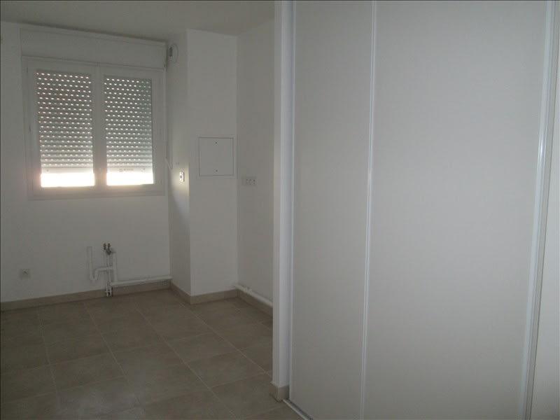 Vente appartement La ferte sous jouarre 181000€ - Photo 2