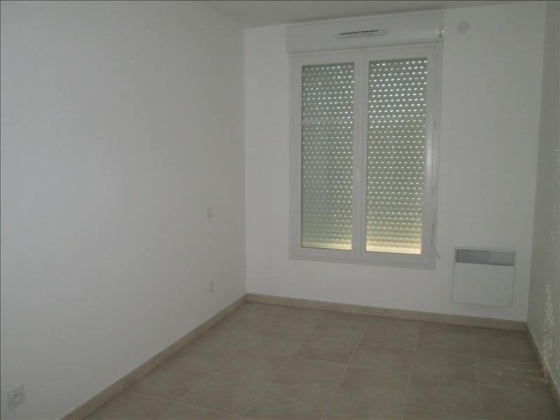 Vente appartement La ferte sous jouarre 181000€ - Photo 3
