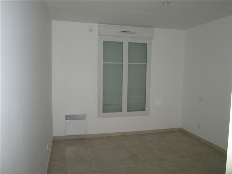 Vente appartement La ferte sous jouarre 181000€ - Photo 4