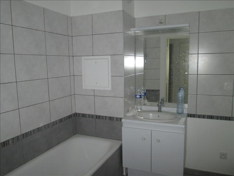 Vente appartement La ferte sous jouarre 181000€ - Photo 5