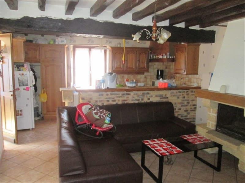 Vente maison / villa La ferte sous jouarre 171000€ - Photo 4