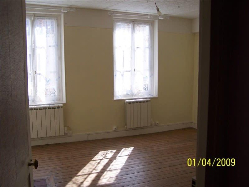 Sale house / villa La ferte sous jouarre 119000€ - Picture 4