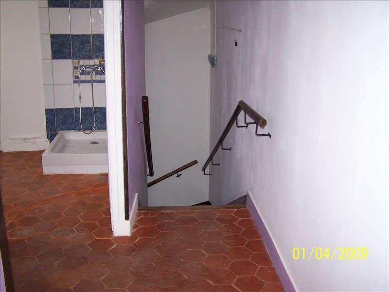Sale house / villa La ferte sous jouarre 119000€ - Picture 5