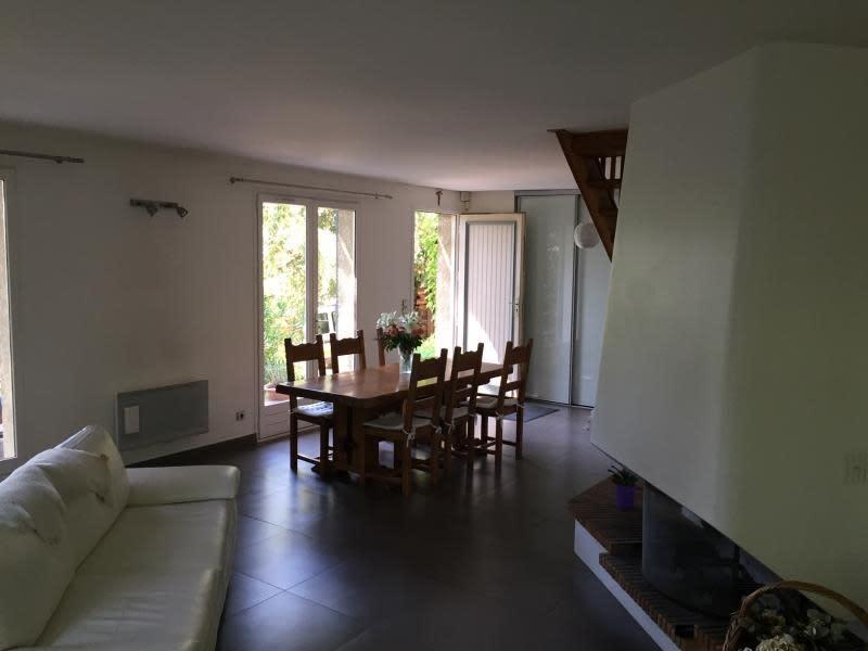 Vente maison / villa La ferte sous jouarre 365000€ - Photo 2
