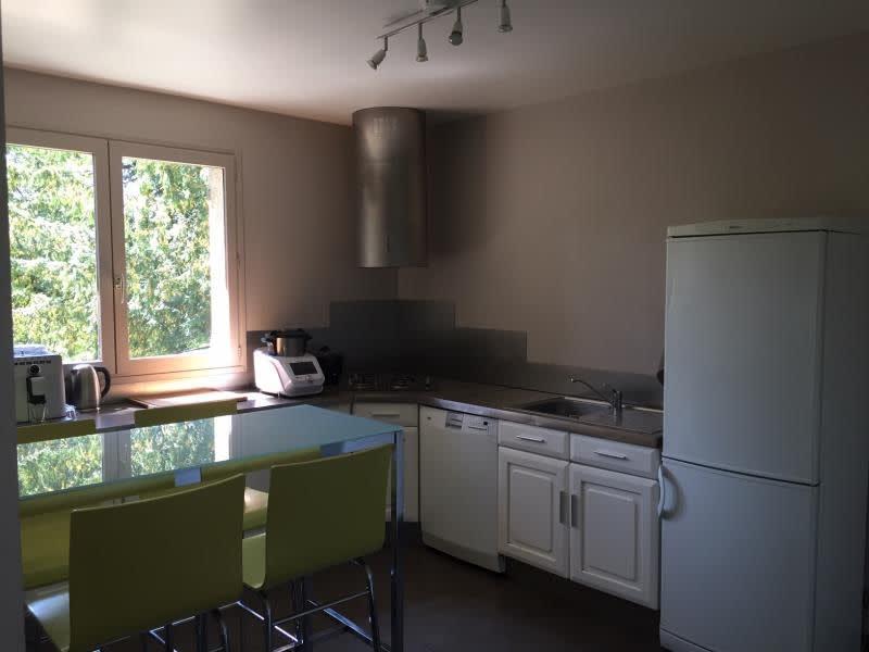 Vente maison / villa La ferte sous jouarre 365000€ - Photo 3