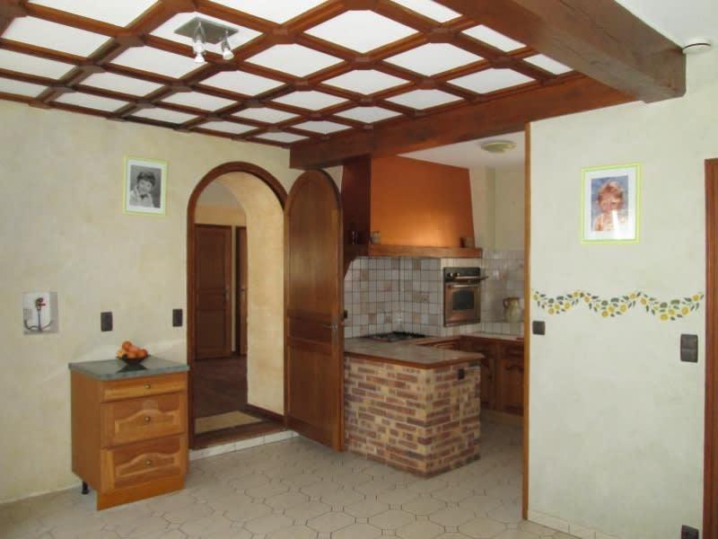 Vente maison / villa La ferte sous jouarre 500000€ - Photo 4