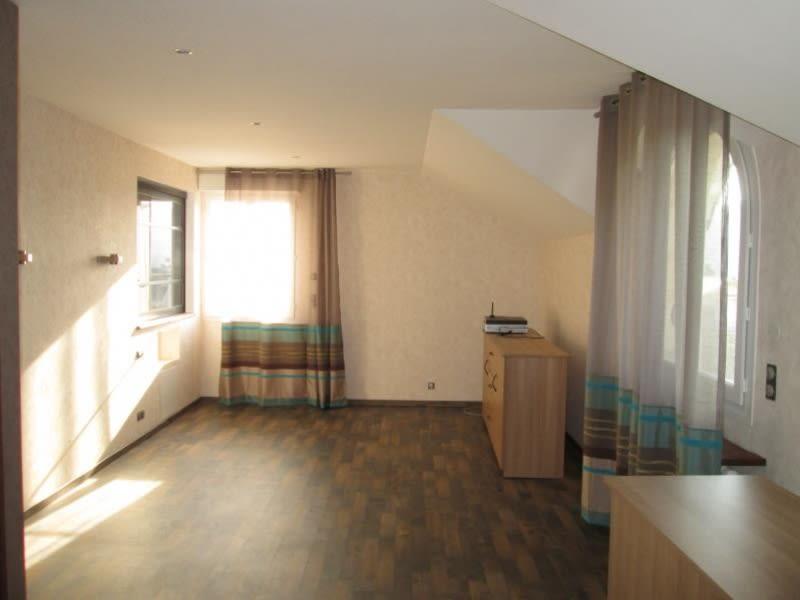 Vente maison / villa La ferte sous jouarre 500000€ - Photo 6