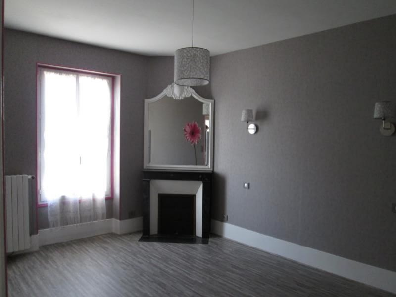 Vente maison / villa La ferte sous jouarre 500000€ - Photo 7