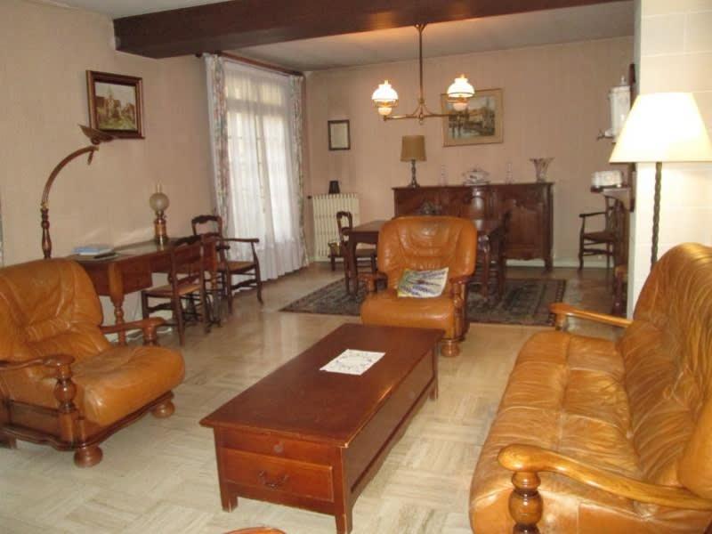Vente maison / villa La ferte sous jouarre 186000€ - Photo 3
