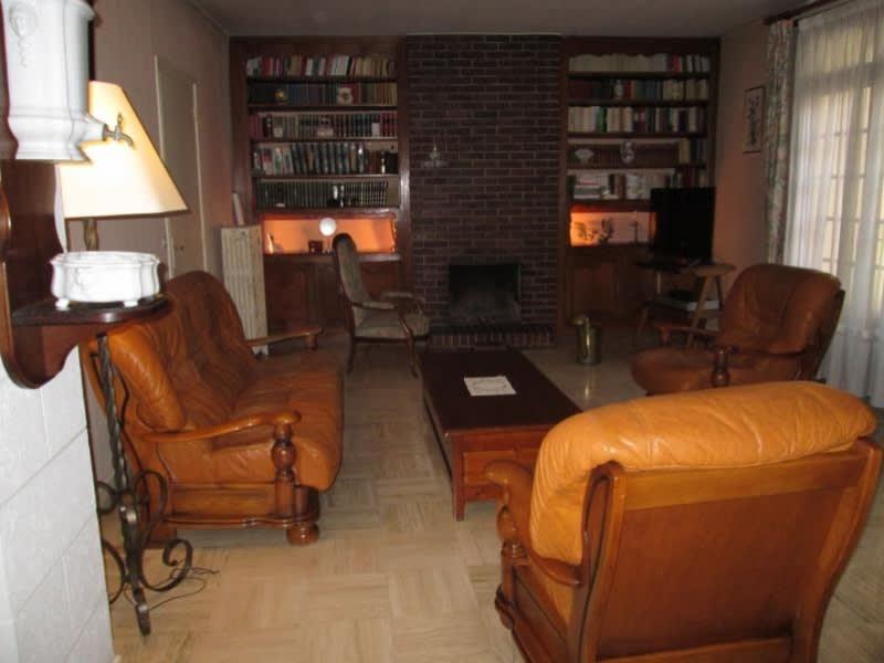 Sale house / villa La ferte sous jouarre 186000€ - Picture 4