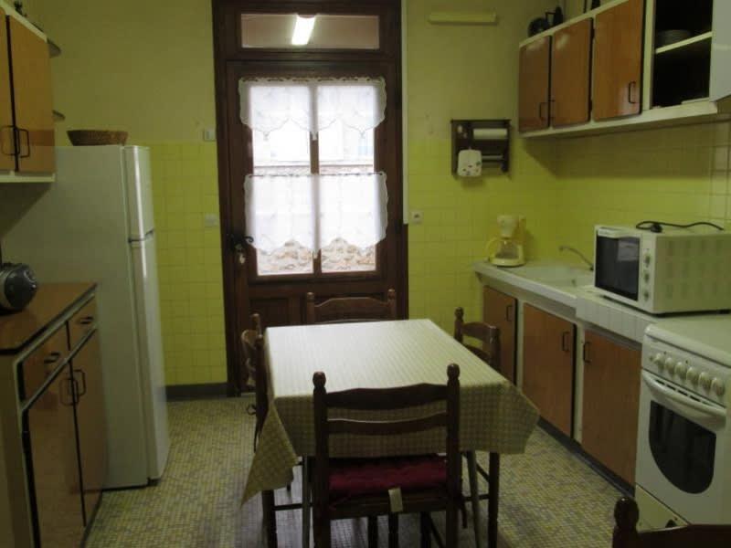 Vente maison / villa La ferte sous jouarre 186000€ - Photo 5