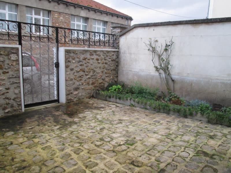 Sale house / villa La ferte sous jouarre 186000€ - Picture 9