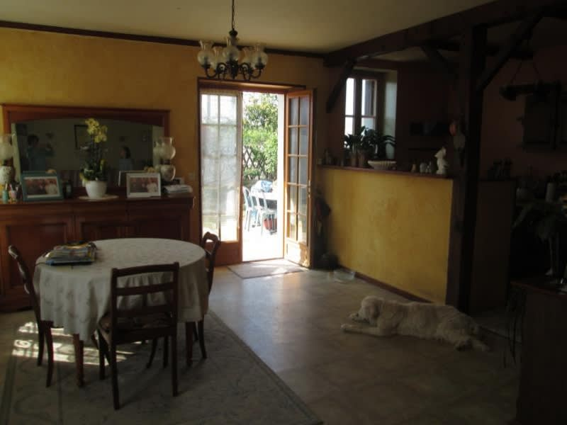 Sale house / villa La ferte sous jouarre 161000€ - Picture 3