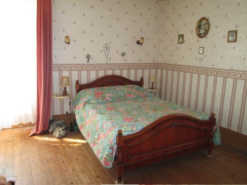 Sale house / villa La ferte sous jouarre 161000€ - Picture 4