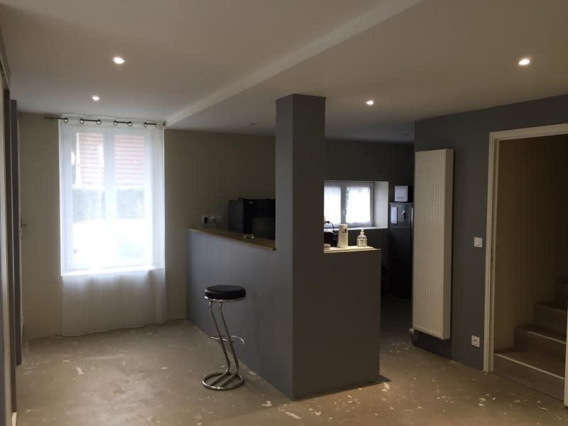 Vente maison / villa La ferte sous jouarre 243000€ - Photo 2
