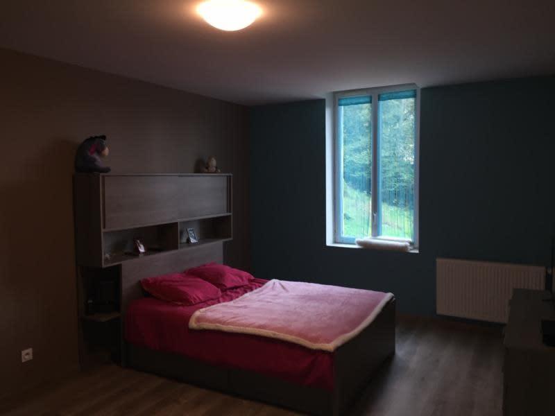 Vente maison / villa La ferte sous jouarre 243000€ - Photo 6