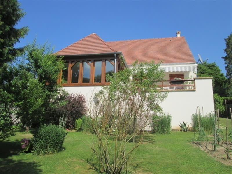 Sale house / villa La ferte-sous-jouarre 368 000€ - Picture 2