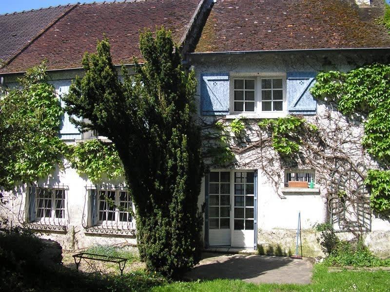 Sale house / villa La ferte-sous-jouarre 171000€ - Picture 1