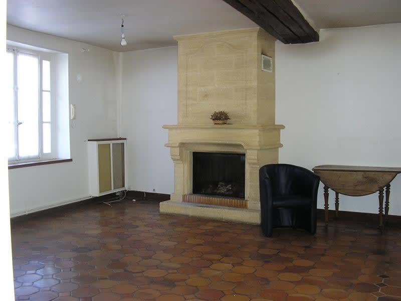 Sale house / villa La ferte-sous-jouarre 171000€ - Picture 3