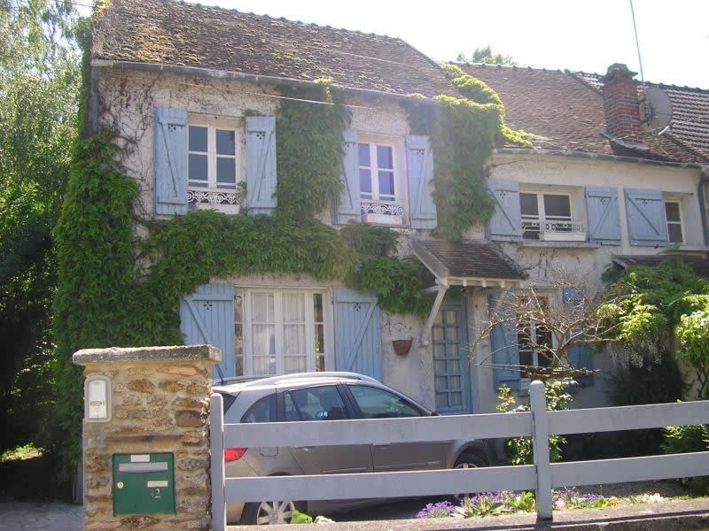 Sale house / villa La ferte-sous-jouarre 171000€ - Picture 7