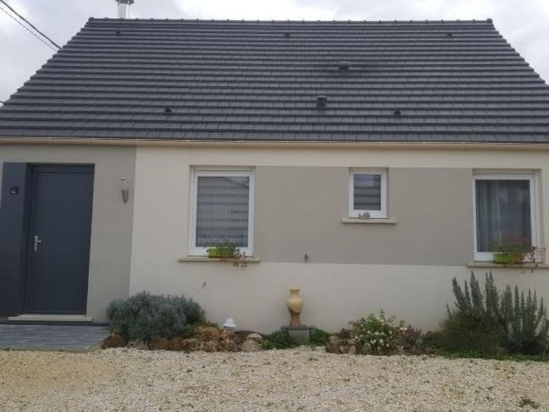 Vente maison / villa La ferte sous jouarre 247000€ - Photo 1