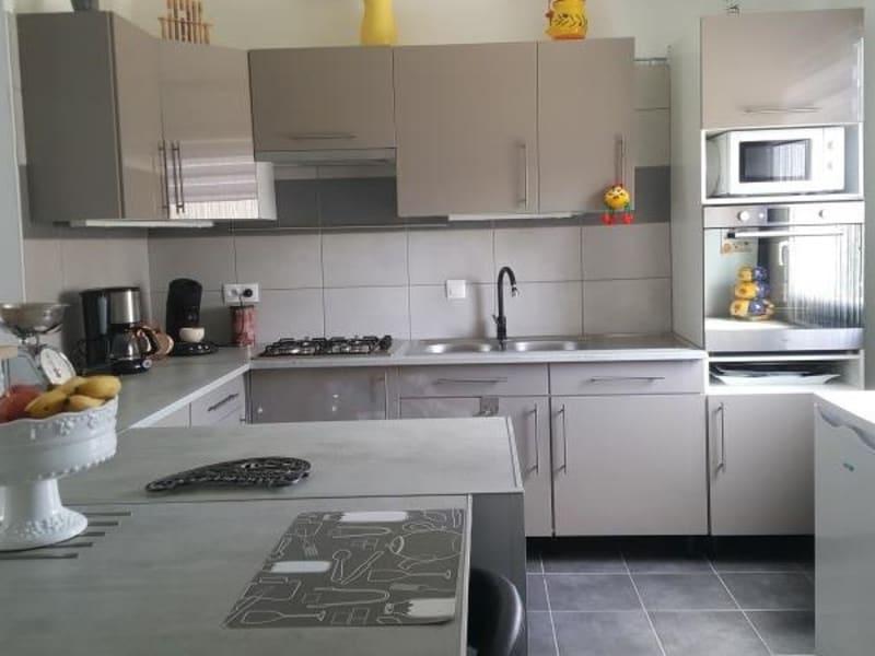 Vente maison / villa La ferte sous jouarre 247000€ - Photo 3