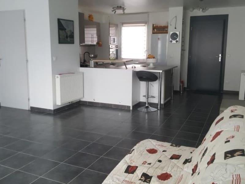 Vente maison / villa La ferte sous jouarre 247000€ - Photo 4