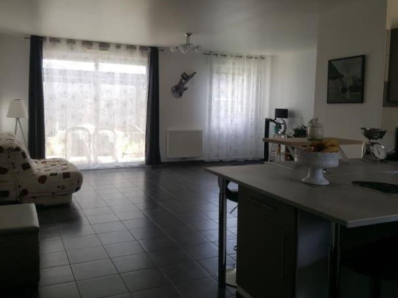 Vente maison / villa La ferte sous jouarre 247000€ - Photo 5
