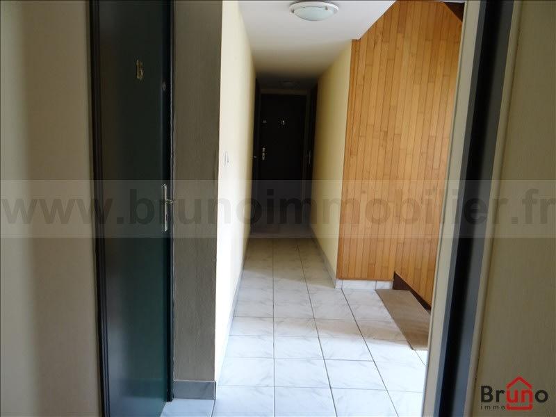 Vente appartement Le crotoy  - Photo 7