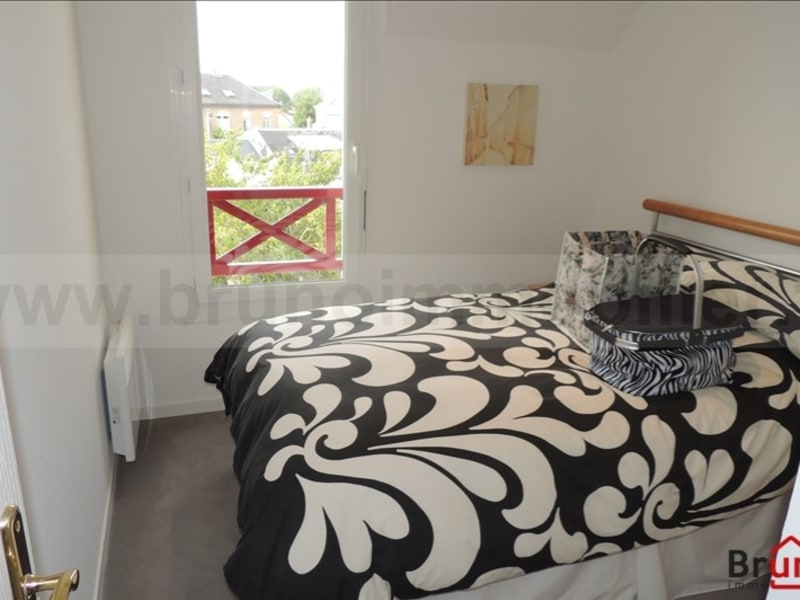 Deluxe sale apartment Le crotoy  - Picture 6