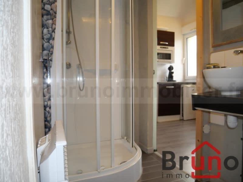 Verkauf wohnung Le crotoy 85000€ - Fotografie 8